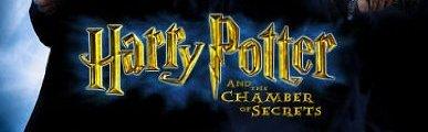 Download Free 42 Font Judul Film Film Terkenal - Harry-Potter