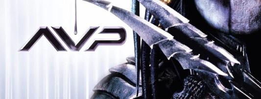 Download Free 42 Font Judul Film Film Terkenal - alien-vs-predator