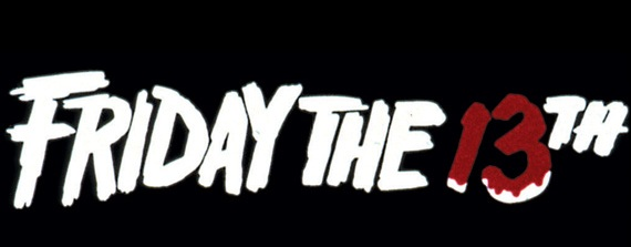 Download Free 42 Font Judul Film Film Terkenal - friday-13-th