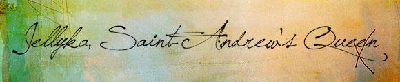 Font Kaligrafi Terbaik
