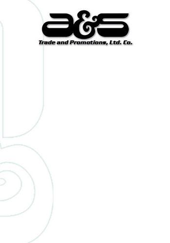 Contoh Desain Logo pada Kop Surat - Logo-Kop-Surat-as-letterhead