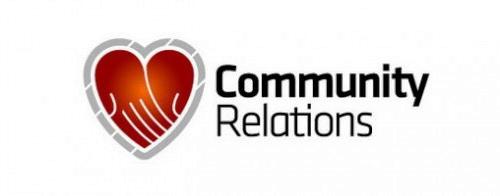 community-relations
