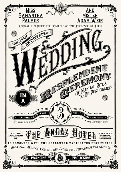 contoh Desain Undangan Pernikahan - Contoh5-Desain-Undangan-Pernikahan