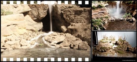 Rahasia Fotografi Matthew Albanese - Salt-Water-Rahasia-di-balik-layar-Mahakarya-Fotografi-ala-Matthew-Albanese