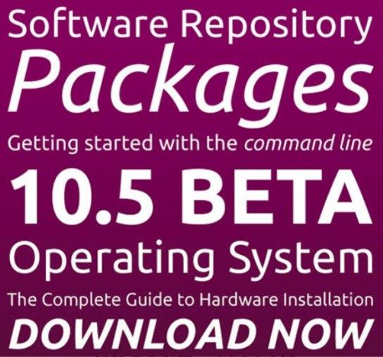 Font Cantik Free Download Gratis - Ubuntu