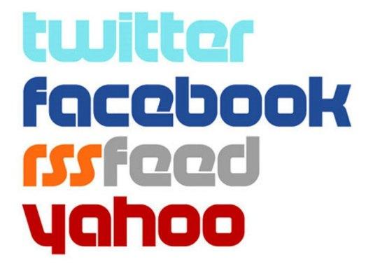 Font Cantik Free Download Gratis - age