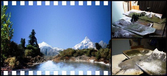 Rahasia Fotografi Matthew Albanese - waterglass-mountains-Rahasia-di-balik-layar-Mahakarya-Fotografi-ala-Matthew-Albanese