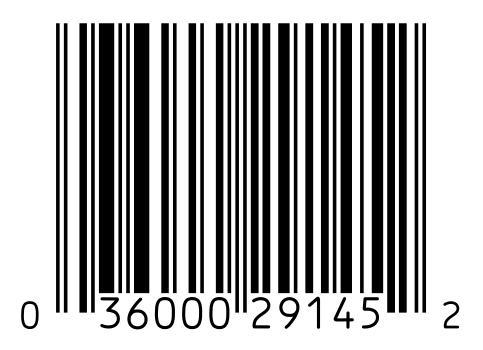 Desain Barcode Keren yang Unik - contoh-gambar-barcode