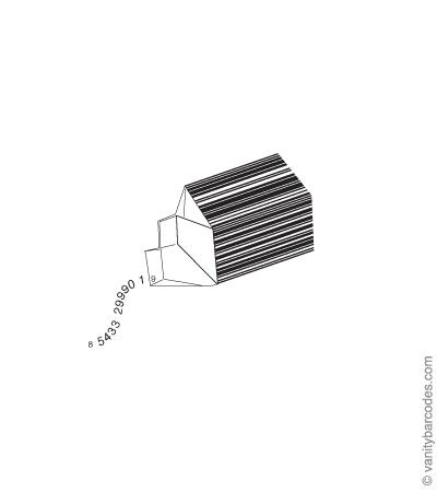 desain-barcode-unik-kreatif-vanitybarcodes-barcode-seperti ...