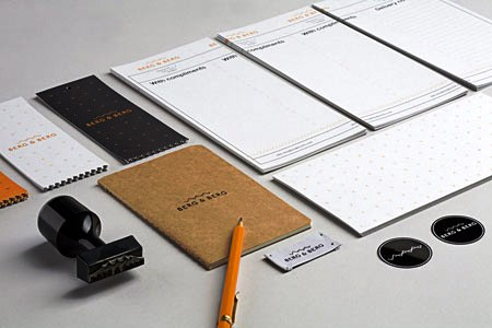 Contoh Corporate Identity Perusahaan - Corporate-Identity-untuk-profil-bisnis 05