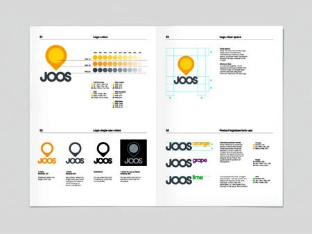 Contoh Corporate Identity Perusahaan - Corporate-Identity-untuk-profil-bisnis 15