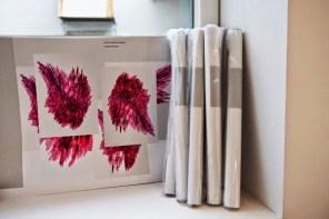 Disain Katalog Kreatif