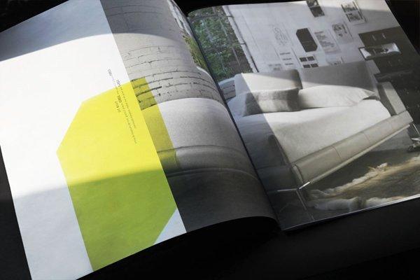 Desain Katalog Brosur Furnitur Modern - Katalog Brosur - - Catalogue Printemps 2