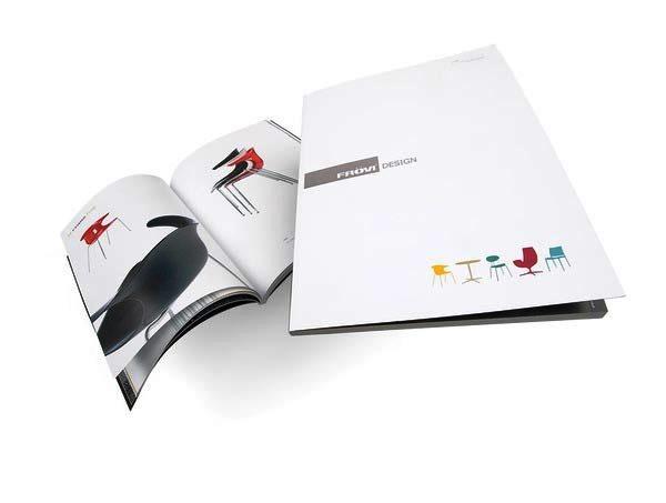 - Furniture Brochure 1