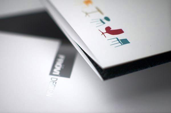 - Furniture Brochure 2