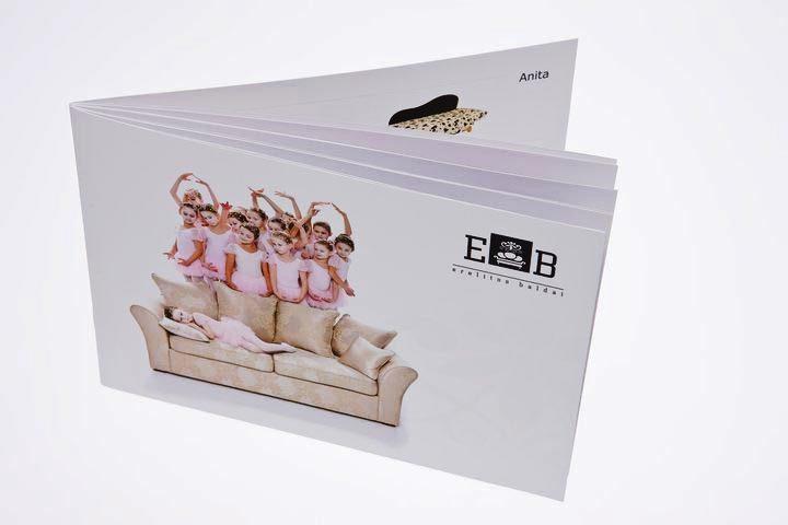 - Furniture catalogue 1