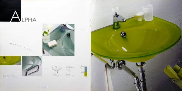 - INDA Bathroom interiors 2