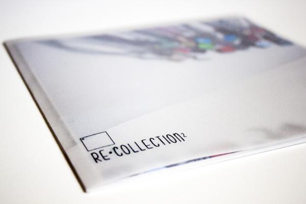 17 Desain Katalog Perhiasan Brosur Permata - Desain katalog brosur perhiasan - RE•COLLECTION² 2