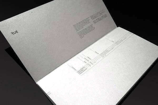 17 Desain Katalog Perhiasan Brosur Permata - Desain katalog brosur perhiasan - RUE Jewelry 2