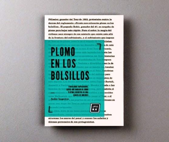 Gambar Kover Buku dengan Ide Desain Kreatif - Gambar-Kover-Buku-Ide-Desain-Kreatif-K.O.-Books-oleh-Manu-Ridocci
