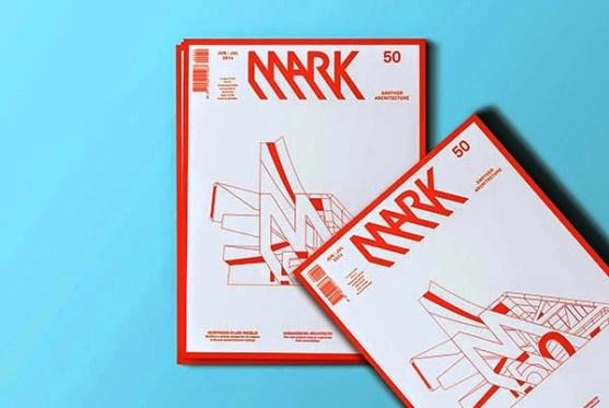 Gambar Kover Buku dengan Ide Desain Kreatif - Gambar-Kover-Buku-Ide-Desain-Kreatif-Mark-Magazine-50-oleh-TAWEESAK-TOMONGKOL