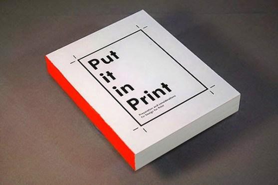 Gambar Kover Buku dengan Ide Desain Kreatif - Gambar-Kover-Buku-Ide-Desain-Kreatif-Put-it-in-Print-via-Adam-Garbutt