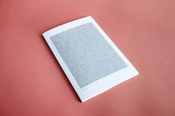 Gambar Kover Buku dengan Ide Desain Kreatif - Gambar-Kover-Buku-Ide-Desain-Kreatif-scrolling-oleh-Markus-Kreutzer