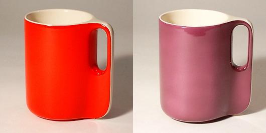 24 Contoh Mug Cangkir Desain Kreatif Original - Contoh Desain Mug Cangkir Kreatif Unik Original - Coffee Sets Minum Kopi 2