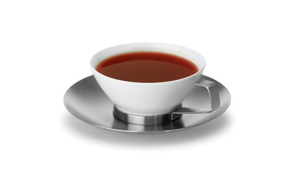 24 Contoh Mug Cangkir Desain Kreatif Original - Contoh Desain Mug Cangkir Kreatif Unik Original - Pura Tea Cup untuk Minum Teh