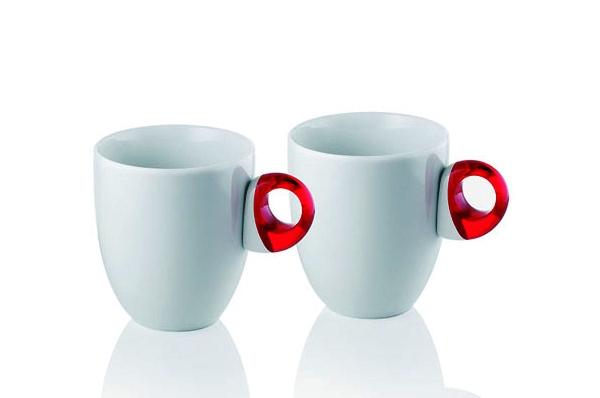 24 Contoh Mug Cangkir Desain Kreatif Original - Contoh Desain Mug Cangkir Kreatif Unik Original - Red Candy