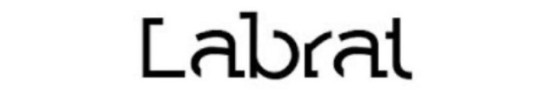 62 Font Unik untuk Desain Grafis - Font-Unik-Labrat