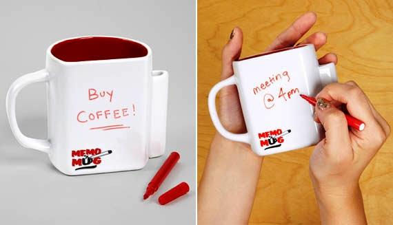 25 Mug Desain Keren untuk Para Maniak - Mug Desain Keren - Buat tukang corat coret