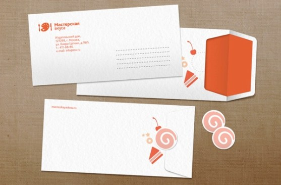68 Ide Desain Amplop Wedding HD Gratid Download Gratis