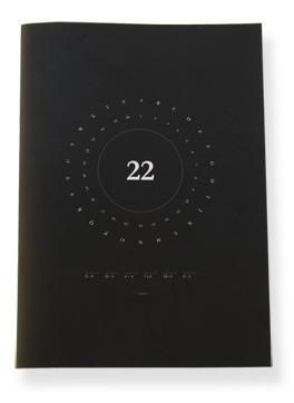 Contoh Buku Agenda Desain Cantik untuk Corporate - Desain-Buku-Agenda-AGDA-Agenda-22-1