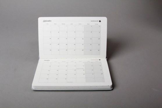 Contoh Buku Agenda Desain Cantik untuk Corporate - Desain-Buku-Agenda-Alba-Editorial-2