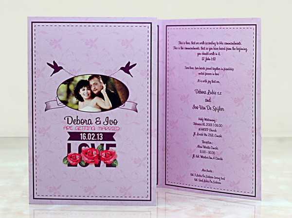 Free download invitation templates