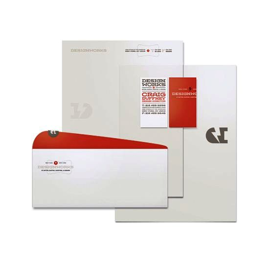 contoh-desain-kop-surat-untuk-perusahaan-atau-bisnis-anda-06