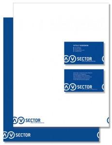 contoh-desain-kop-surat-untuk-perusahaan-atau-bisnis-anda-16-231x300