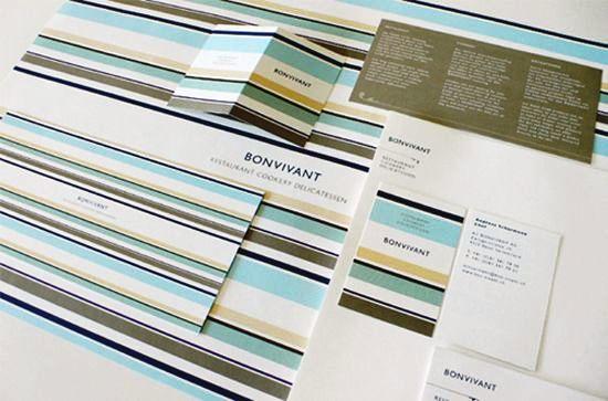 contoh-desain-kop-surat-untuk-perusahaan-atau-bisnis-anda-20