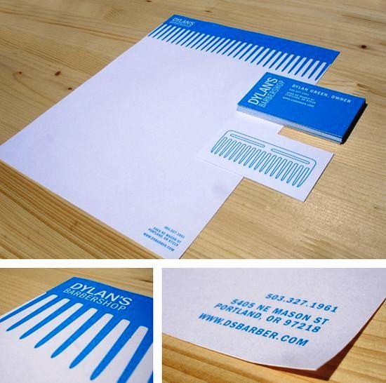 contoh-desain-kop-surat-untuk-perusahaan-atau-bisnis-anda-23