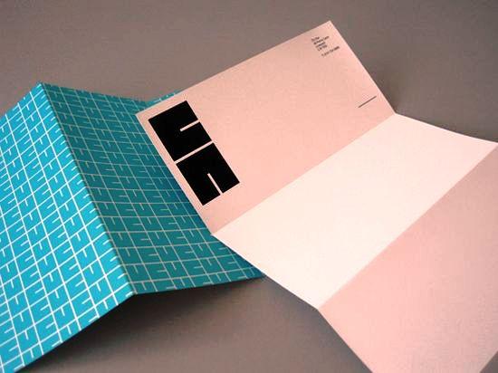 contoh-desain-kop-surat-untuk-perusahaan-atau-bisnis-anda ...