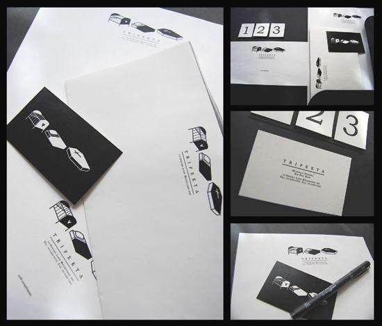 contoh-desain-kop-surat-untuk-perusahaan-atau-bisnis-anda-28