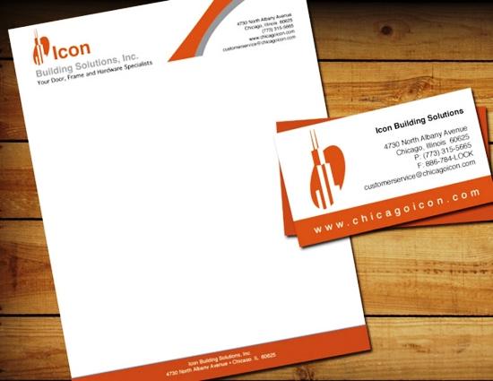 contoh-desain-kop-surat-untuk-perusahaan-atau-bisnis-anda-43