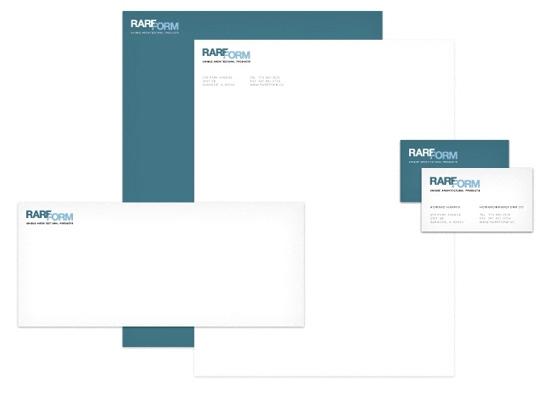 contoh-desain-kop-surat-untuk-perusahaan-atau-bisnis-anda-67