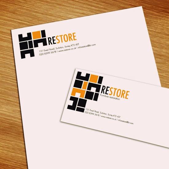 contoh-desain-kop-surat-untuk-perusahaan-atau-bisnis-anda-69