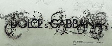 Contoh Poster Dengan Tipografi yang Mengagumkan - Contoh-Tipografi-Poster-23
