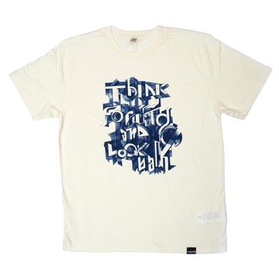 Desain Kaos T Shirt Dengan Ilustrasi Keren - Desain-Kaos-T-Shirt-Keren-43