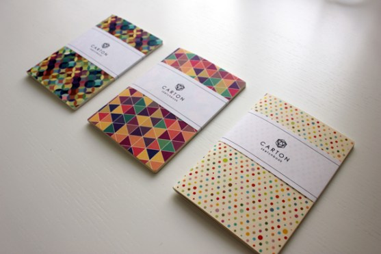 19 Contoh Gambar Desain Buku Notes - Desain-Notes-Book-CARTON-sketchbooks-all