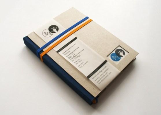 19 Contoh Gambar Desain Buku Notes - Desain-Notes-Book-Dia_D-Notebook