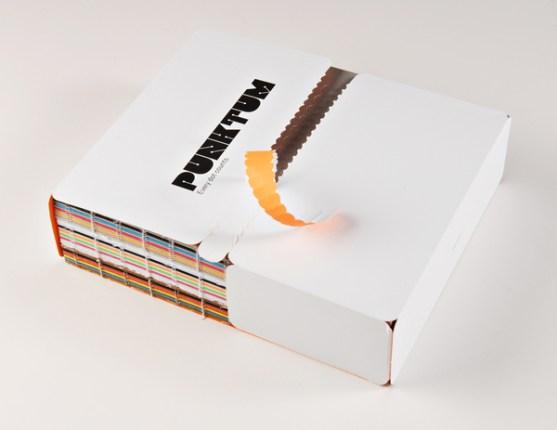 19 Contoh Gambar Desain Buku Notes - Desain-Notes-Book-Punktum